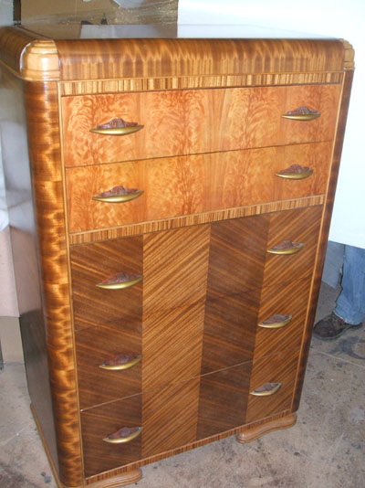 Marvelous Furniture Repair Cleveland   Refinishing Northeast Ohio Cuyahoga, Lake,  Geauga, West Side